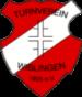 TV Wiblingen 1905. e.V. Fußball