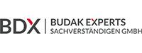 BDX Budak Experts Sachverständigen GmbH