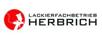 Lackierfachbetrieb Herbrich